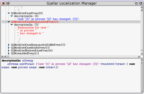 Uploaded Image:localizationmanager.PNG